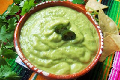 avacado_tomatillo_salsa