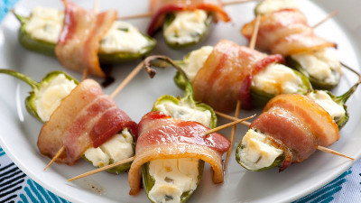 bacon_jalapeno_poppers