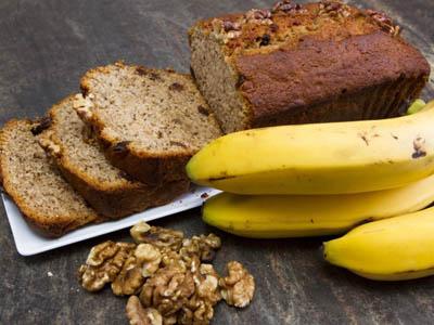 banana_nut_bread