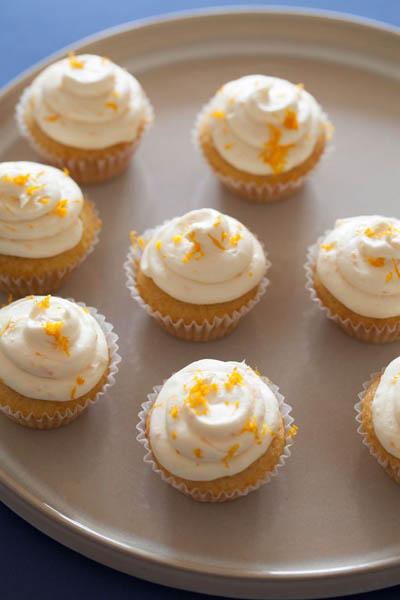 blue_moon_cupcakes