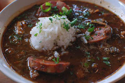 Chicken_and_Sausage_Gumbo