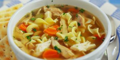 chicken_noodle_soup