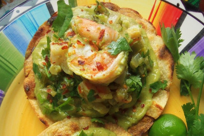 grilled_shrimp_tostadas