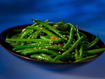 guy_fieri_green_beans