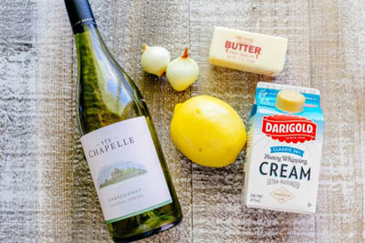 Lemon_butter_cream_sauce