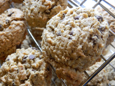 oatmeal_chocolate_chip_lactation