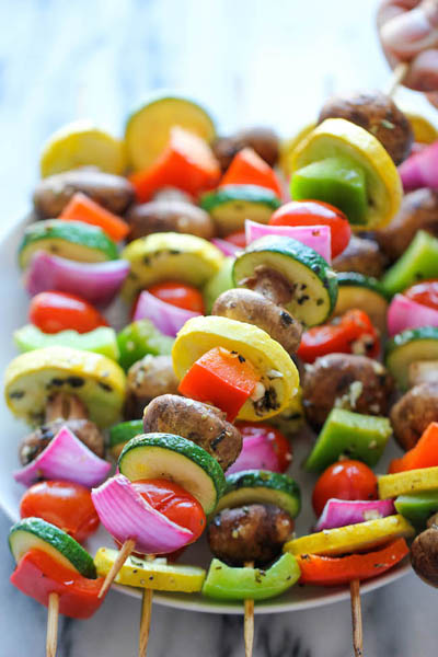 vegetable_kabobs