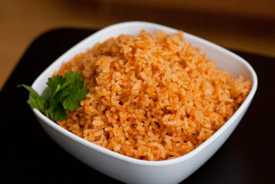mexican_rice