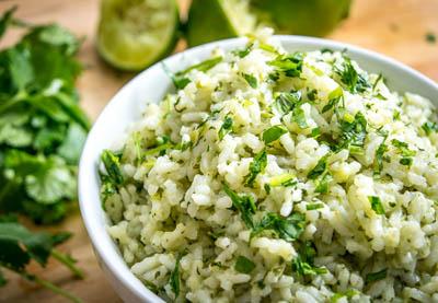 cilantro_lime_rice