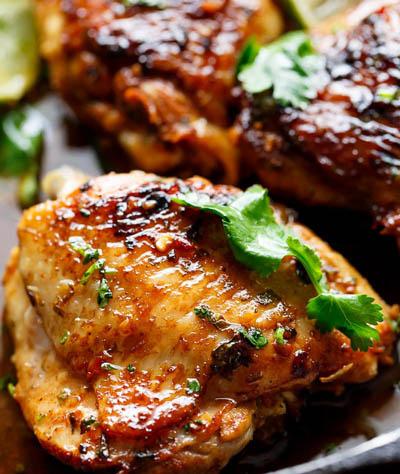 Crispy_Cilantro_Lime_Chicken
