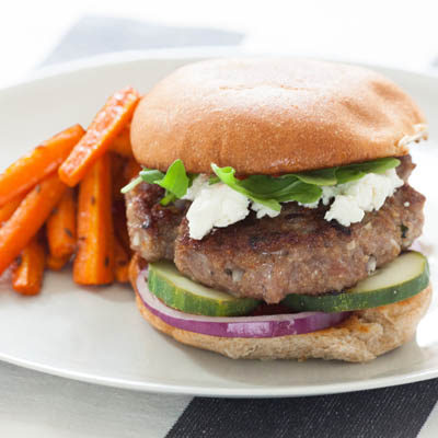 lamb_and_beef_burgers