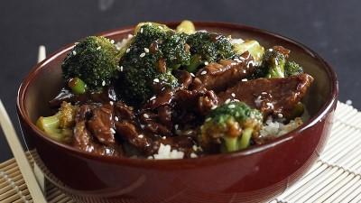 beef_and_broccoli