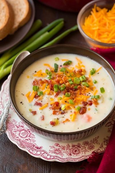 smashed_potato_soup