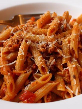 spicy_pasta_ragu