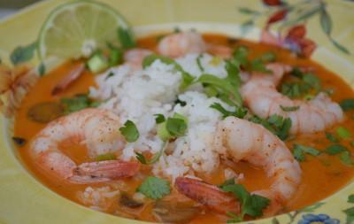 shrimp_panang_curry