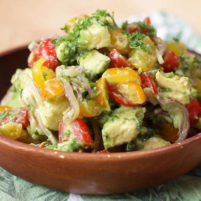 avocado_and_tomato_salad