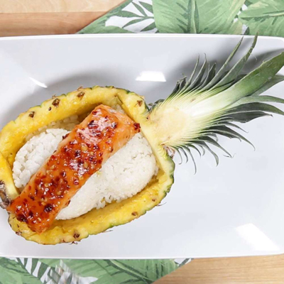 pineapple_sweet_chili_salmon