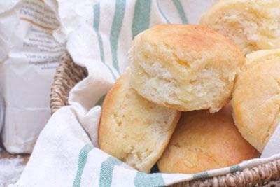 buttermilk_biscuits