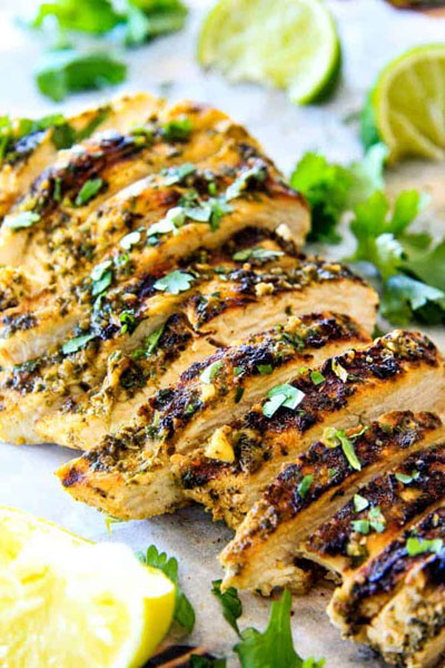 cilantro_lime_chicken